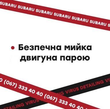 http://photobox1.pp.ua/img/2020-10/08/7daovnrs3o0inxnhx14q5sb5p.jpg