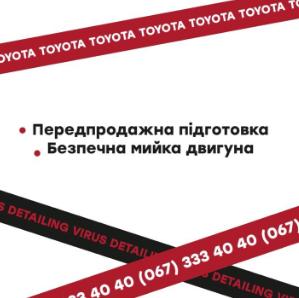 http://photobox1.pp.ua/img/2020-10/29/8i3ioxvea7imafu5hvbpq7xfw.png