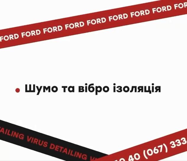 http://photobox1.pp.ua/img/2020-11/09/covxpm29vm9q9mrodlzhl0lfm.jpg