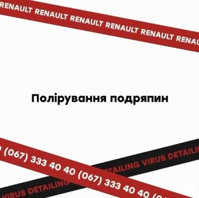 http://photobox1.pp.ua/img/2020-11/24/w7hc91qzd6r3pnpk4h8hgc3i9.jpg